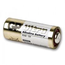 12v Batterier