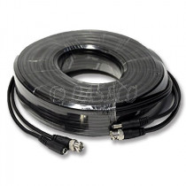 20M kombi kabel