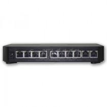 POE Switch (8 kanals)