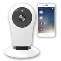Wifi Kamera og App