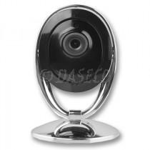 HD Wifi Kamera 720p