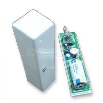 Rystelses / Vibrations Sensor
