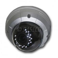 Udendørs kamera